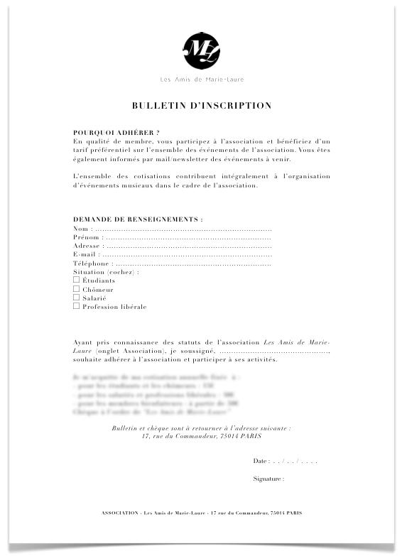 fichier-inscription