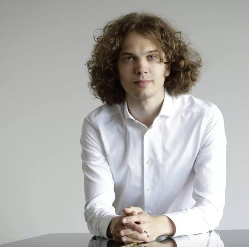 Julien Libeer 2